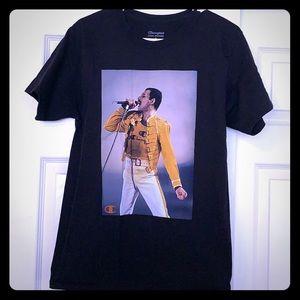 Queen / Champion T-shirt